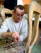 Vítame Vás na stránke firmy Trubela Miroslav - Čalúnnik - Dekoratér. Firma  Trubela Miroslav vznikla v roku 1994. Firma sa od svojho vzniku 4a0dd7e009e